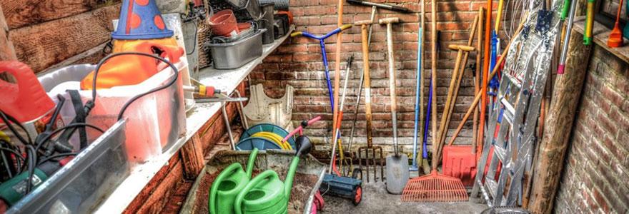 outils-jardinage